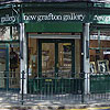 New Grafton Gallery